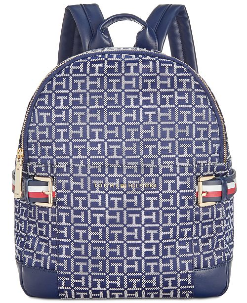 Tommy Hilfiger Meriden Backpack
