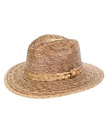 Bitra Wide Brim Sun Hat