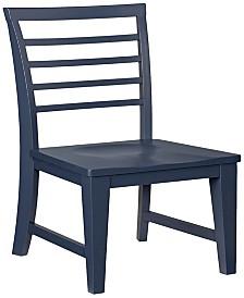 """Bailey 39"""" Desk Chair"""