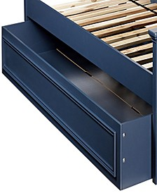"""Bailey 75"""" Twin Trundle Unit"""
