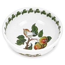 Pomona Salad Bowl