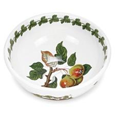 Portmeirion Pomona Salad Bowl
