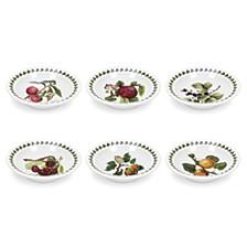 Pomona Cereal/Soup Bowl Assorted Set/6