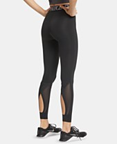 97239325493de Nike Clothing for Women 2019 - Macy's