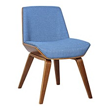 Agi Dining Side Chair, Quick Ship