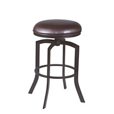 "Studio 30"" Barstool, Quick Ship"