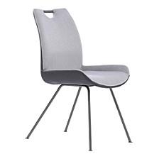 Coronado Dining Chair (Set of 2), Quick Ship