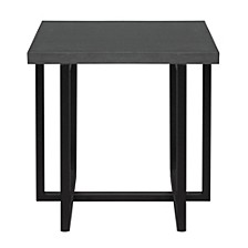CLOSEOUT! Logan End Table