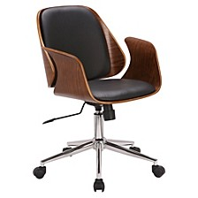 Santiago Office Chair, Quick Ship