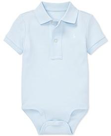 fa46e7f54 Ralph Lauren Baby Clothes   Polo - Macy s