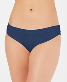 Alfani Ultra Soft Mix-and-Match Bikini Underwear, Created for Macy's