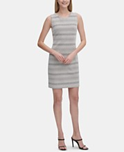 b3437350c713 Last Act Calvin Klein Clothing for Women - Macy's