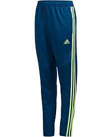 adidas Originals Big Boys Tiro Track Pants