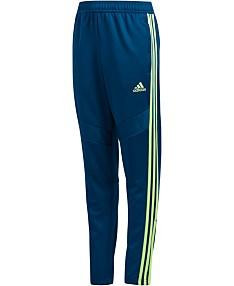 3b72f4fba21b3 Adidas Tracksuit: Shop Adidas Tracksuit - Macy's