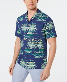 Tommy Bahama Men's Island Groove Shirt