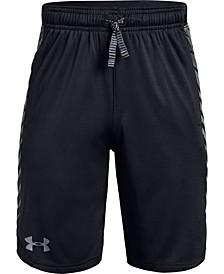 Big Boys Shorts