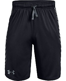 Under Armour Big Boys Shorts