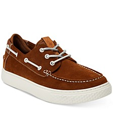 Men's Deck 100 Sneakers