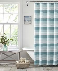 Tommy Bahama Hula Beach Shower Curtain