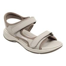 Easy Spirit Elate3 Sandals