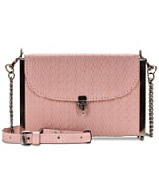 1e04c5703 Clearance/Closeout Handbags and Accessories on Sale - Macy's