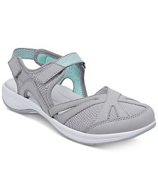 Easy Spirit Splash Sandals