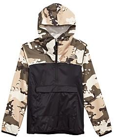 73db345f8 North Face Kids Clothing - Macy's