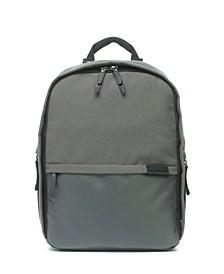 Taylor Diaper Backpack