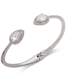 Givenchy Jewelry: Shop Givenchy Jewelry - Macy's