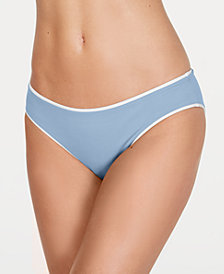 Becca On The Edge American Fit Hipster Bikini Bottoms