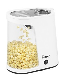 Elite 'Lil Popper Hot Air Popcorn Machine