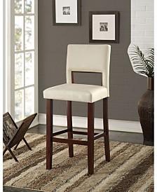Reiko Bar Chair