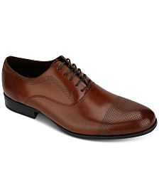 Unlisted Men's Tex-Book Oxfords