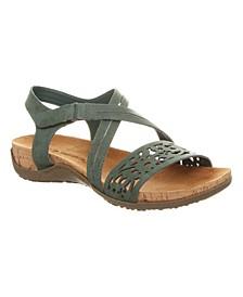 Women's Glenda Sandals
