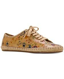 Patricia Nash Emiliana Athletic Sneakers