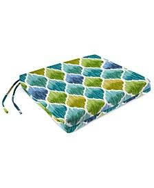 Outdoor  Seat Cushion - Set of 2