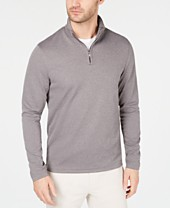 dde8fe4342409 Mens Sweaters & Men's Cardigans - Mens Apparel - Macy's