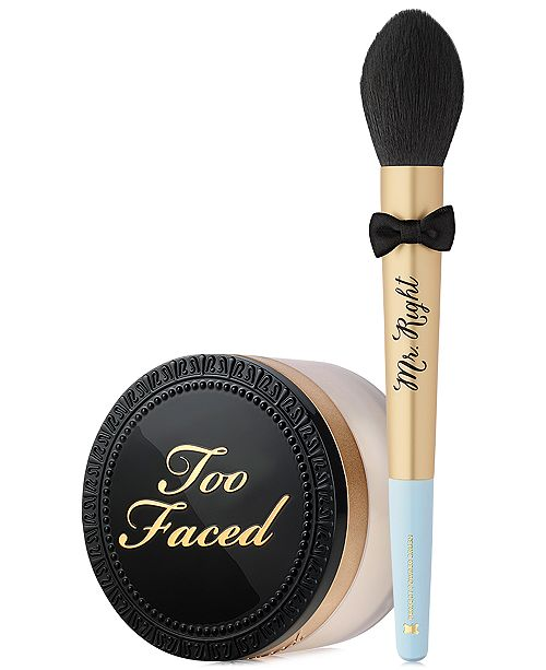 Too Faced 2-Pc. Perfect Set-Up Set