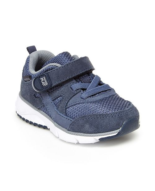 Stride Rite Baby & Toddler Boys Made2Play Ace Sneakers