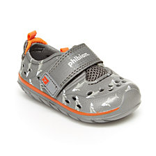 Stride Rite Baby & Toddler Boys Made2Play Phibian Baby Sneakers