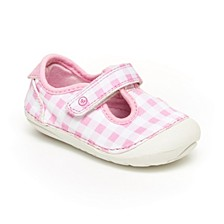 Baby & Toddler Girls Soft Motion SM Hannah Closed Toe