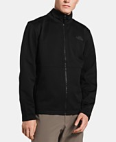 87749b7f32 The North Face Men s Apex Canyonwall Jacket