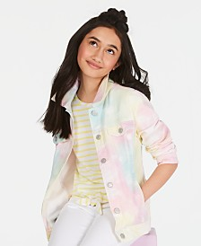 47345e2e4ad7 Kids Coats   Jackets for Boys   Girls - Macy s
