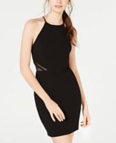 bb3dd030f4 B Darlin Dresses  Shop B Darlin Dresses - Macy s