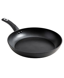 "Oster Cuisine Allston 8"" Frying Pan"