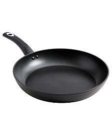 "Oster Cuisine Allston 8"" Frying Pan"