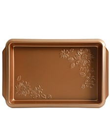 "Country Kitchen 13.75"" Roaster Pan"
