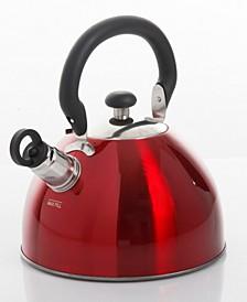 Mr. Coffee Morbern 1.8 Quart Tea Kettle