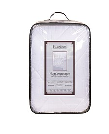300 Thread Count Stain Resistant Full