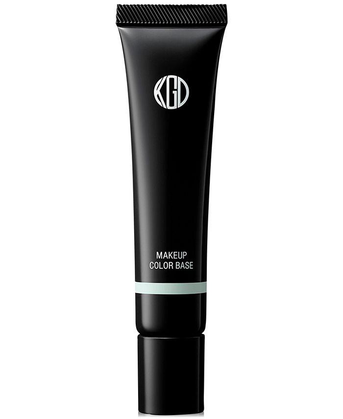 Koh Gen Do - Maifanshi Makeup Color Base